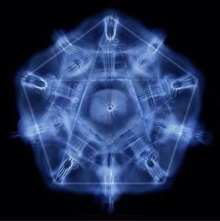 282532 238896479465409 171956902826034 856041 1835062 N Teosofie - Despre Formarea Universului, D-Zeu, Arhangheli, Elementali Si Kabbala