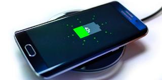 Cara Ampuh Memperbaiki Hp Android Yang Tidak Bisa Di Cas