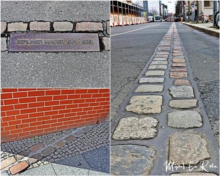 Linea-Muro-Berlín