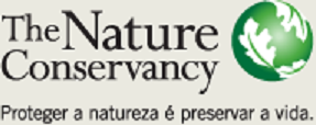 TheNature Conservancy