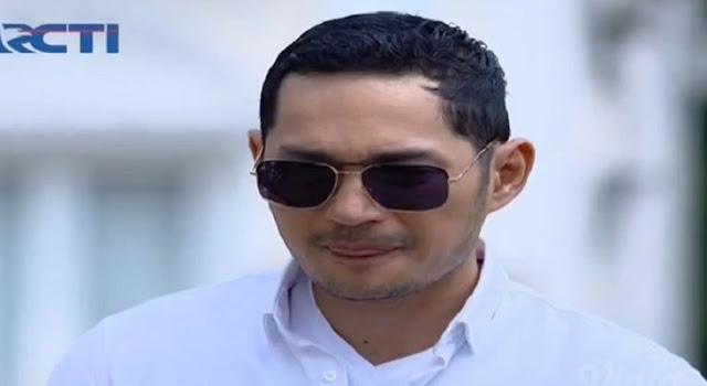 Irvan Gagalkan Donor Mata di Singapura, Nino Terancam Tidak Bisa Melihat Lagi? Ikatan Cinta 20 Oktober 2021