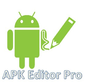 APK Editor Pro Full Version 1.8.16 Patch Terbaru [Clone + Bongkar Aplikasi Android]