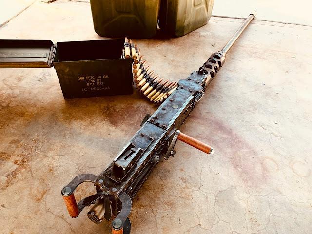M2HB Kit Pre-Order