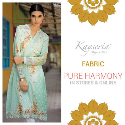 kayseria-pure-harmony-fall-luxury-pret-collection-2016-17-11
