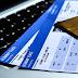 4 Cara Mudah Membeli Tiket Pesawat Jakarta Bali di Zaman Modern