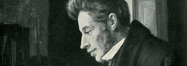 La definición socrática del pecado |  por Søren Kierkegaard