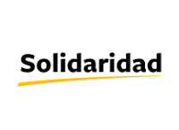 Job Opportunity at Solidaridad Eas & Central Africa, Junior Key-Experts