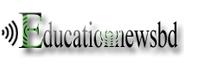 Psc Result | Jsc Exam Result|Education Board Results|National University Result