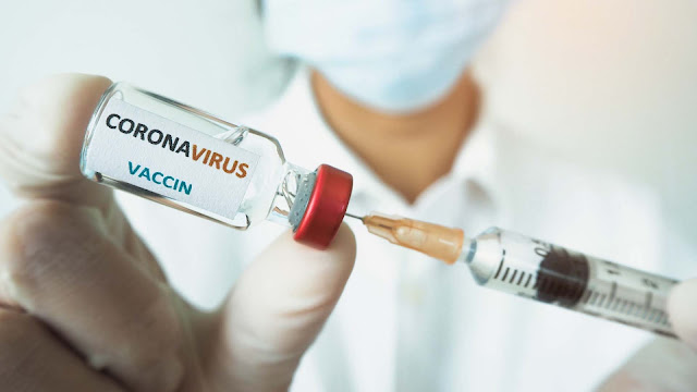 veiligheid coronavaccin