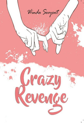 Crazy Revenge by Winda Sevyent Pdf
