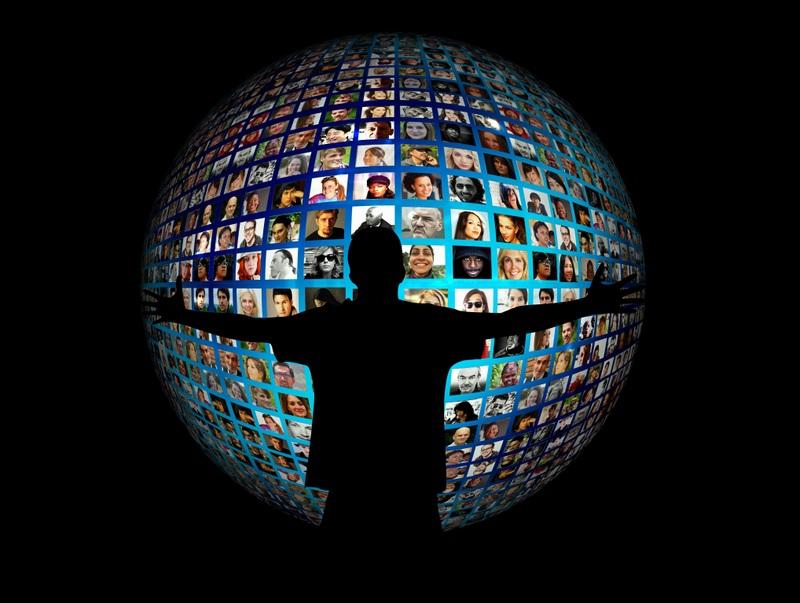 zasieg, internet, marcin dorocinski, punkt krytyczny rewolucja zywieniowa, efekt cieplarniany, punkt krytyczny, rewolucja zywieniowa, lokalna zywnosc, ekologiczna zywnsc, sezonowa zywnosc,,wwf, zycie od kuchni