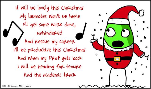 christmas kids songs