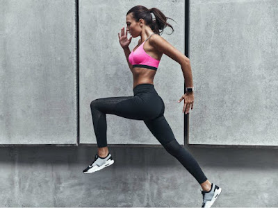 fitness-workout-program-at-home-free