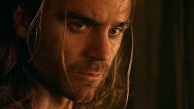 Spartacus (La venganza) 2×05 – Capitulo 5 – Español Latino