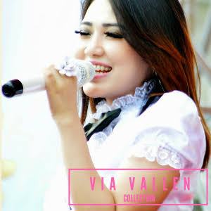 Download Lagu Via Vallen Mp3 koplo Terbaru