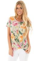 tricou-casual-femei-cu-imprimeu-floral12