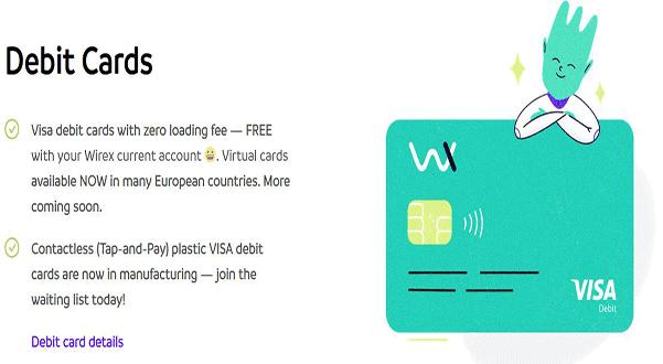free, gratuit,visa, master card, bitcoin, paypal