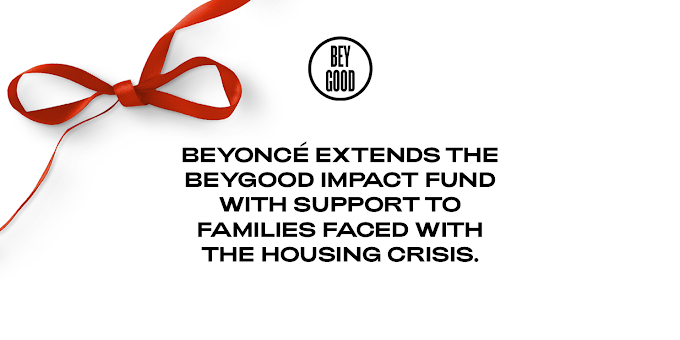 Beygood Is Stepping up in a Big Way