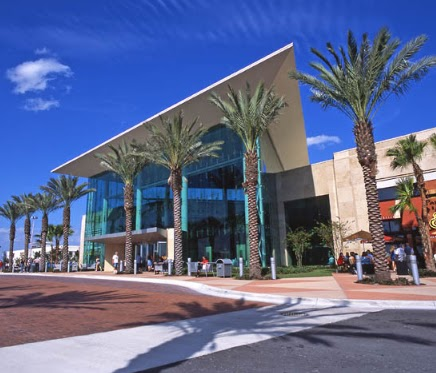 mall at milenia, milenia, outlets orlando, buying in orlando, shopping in orlando florida, orlando florida, orlando florida major stores, where to buy in orlando, florida orlando malls, shopping centers in orlando