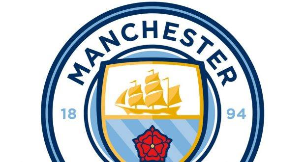 Information about Manchester City Club 2018