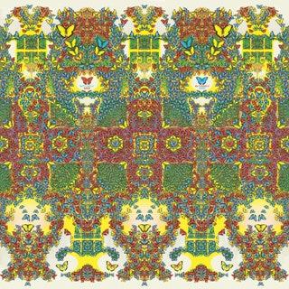 King Gizzard & The Lizard Wizard - Butterfly 3000 Music Album Reviews