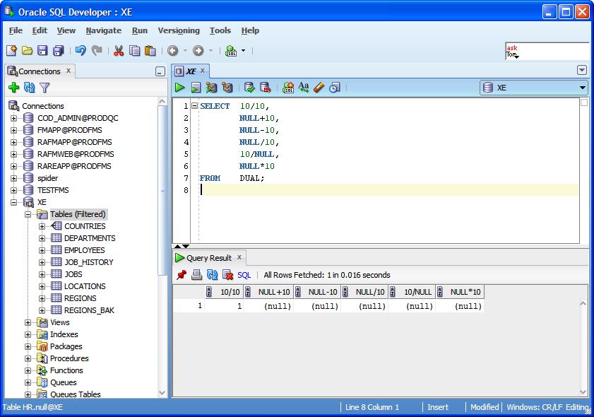 Oracle 11g Dba Sample Resume  architect resume resumeapril