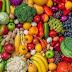 लॉकडाउन: कालाबाजारी रोकने को फल, सब्जी और दाल के दाम तय