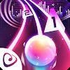Infinity Run Mod APK – Game chạy hấp dẫn cho Android