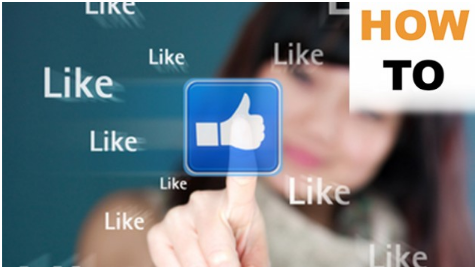 How to Post a Gif on Facebook