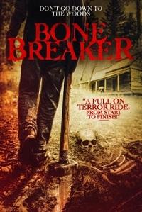 Watch Bone Breaker Online Free in HD