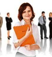 4 Kesalahan Sering Dilakukan Pelamar Dalam Membuat CV