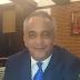 Juan Antonio Garrido (John Garrido): Aspirante a Cámara de Cuentas presenta su propuesta.