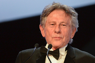 Roman Polanski Compares U.S. Court To Nazis Over Denial Of No Jail Time Order