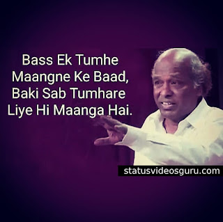 rahat-indori-love-shayari-images