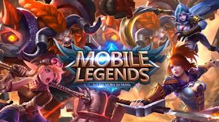Arti Kata-Kata yang Sering Diucapkan Host Mobile Legends