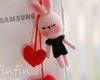 http://fairyfinfin.blogspot.com/2014/12/rabbit-doll-cute-phone-charm_5.html