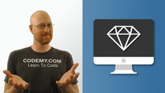 ultimate-ruby-on-rails-and-ruby-bundle-learn-ruby-and-rails