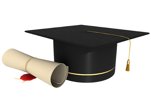 الماسترات المفتوحة برسم السنة الجامعية 2019-2020