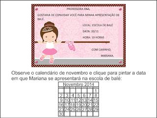 http://blog.educacao.itajai.sc.gov.br/jogos/Arquivos/Secretaria/Provinhas2.html