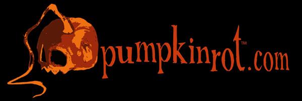 Pumpkinrot