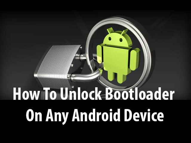 What is bootloader and how it works ?