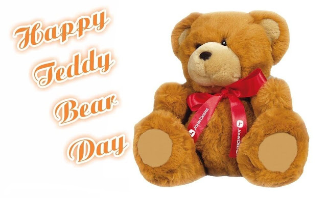 teddy day in hindi