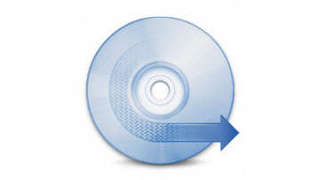 EZ CD Audio Converter