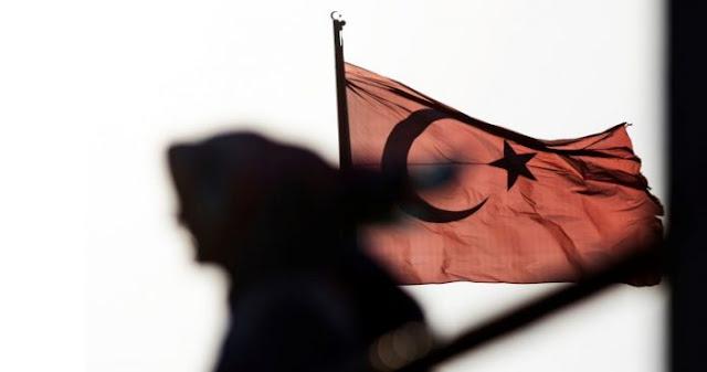 Οι απόλυτες «αλήθειες» της Τουρκίας