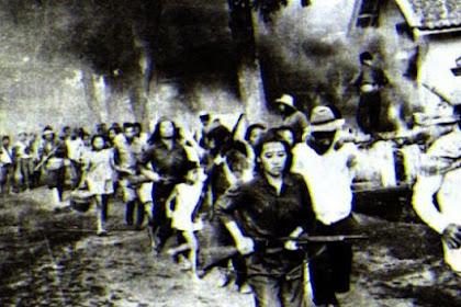 Peristiwa Pertempuran Jembatan Rawayan | Rangkaian Peristiwa Bandung Lautan Api