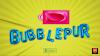 Bubblepur Kooku Webseries (2021) Cast, Release Date & How To Watch Online Or Download