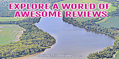 Review This Reviews Quick View Home Page Features