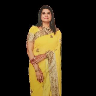 Sunita Dudi