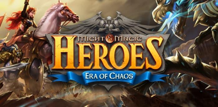 العاب-بدون-تحميل-اون-لاين-لعبة-Might-Magic-Heroes