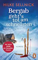 https://www.randomhouse.de/Taschenbuch/Bergab-gehts-tot-am-schnellsten/Hilke-Sellnick/Penguin/e545763.rhd